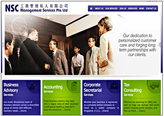 Accounting writing websites custom content ghostwriters website gb